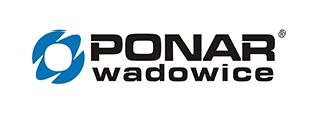 Ponar Wadowice S.A.