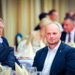 I Europejski Kongres Lean Manufacturing Qubus