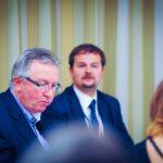 I Europejski Kongres Lean Manufacturing Qubus  (14)
