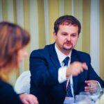 I Europejski Kongres Lean Manufacturing Qubus  (15)