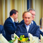 I Europejski Kongres Lean Manufacturing Qubus  (2)