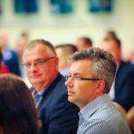 I Europejski Kongres Lean Manufacturing Qubus  (4)