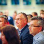 I Europejski Kongres Lean Manufacturing Qubus  (5)