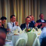 I Europejski Kongres Lean Manufacturing Qubus  (6)