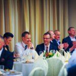 I Europejski Kongres Lean Manufacturing Qubus  (7)