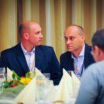 I Europejski Kongres Lean Manufacturing Qubus  (9)