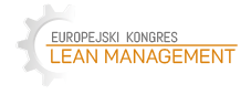Europejski Kongres Lean Manufacturing - 20 - 22 Września | Katowice