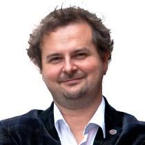 Sebastian Matyniak