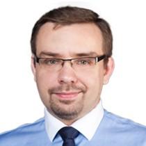 Łukasz Olczyk