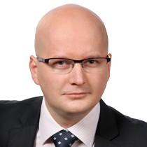 Waldemar Skorupka