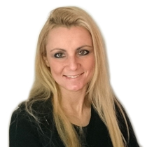 Agnieszka Należnik-Jurek