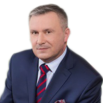 Robert Sołek