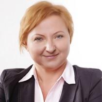 Iwona Sorbian
