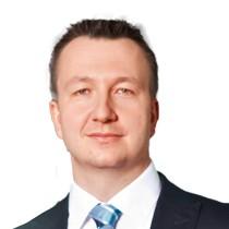 Michał Krauze