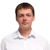 Tomasz Chuć