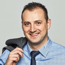 Michał Gołąbek