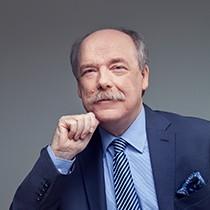 Mirosław Antonowicz