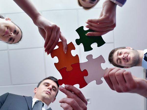 Organizacja zorientowana rozwoj doskonalenie...