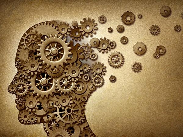 Ogólne ramy organizacyjne dla działań w ramach filozofii....