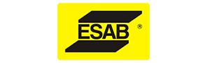 OZAS-ESAB