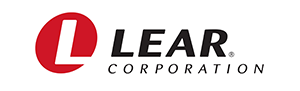 Lear Corporation Poland II