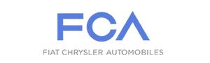 FCA Poland Tychy