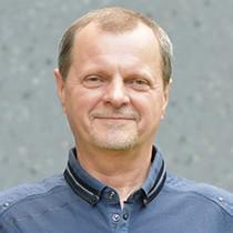 Krzysztof Maciejewski