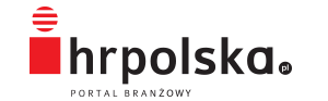 hr_polska