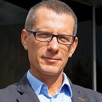Jacek Cymerman