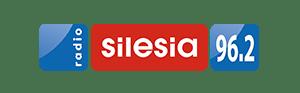 radio_silesia