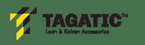 tagatic