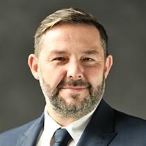 Adam Włodarczyk