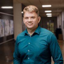 Rafał Piwowarski
