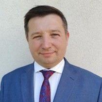Paweł Hajnus