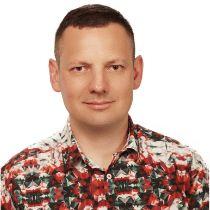 Michał Sosiński