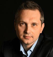 Maciej Kotok